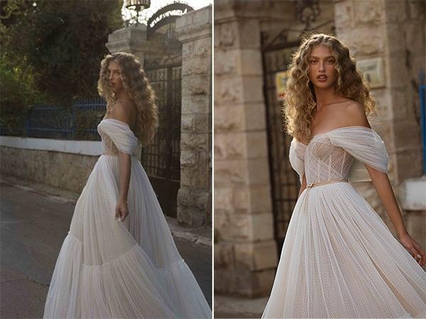 stylish-wedding-dresses-berta-ultra-femine-bridal-look_05A