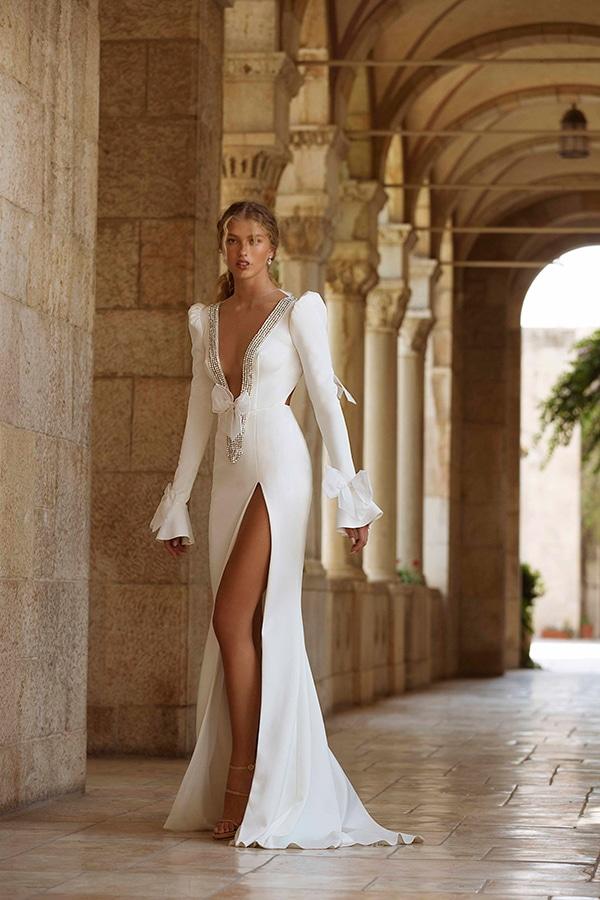 stylish-wedding-dresses-berta-ultra-femine-bridal-look_11