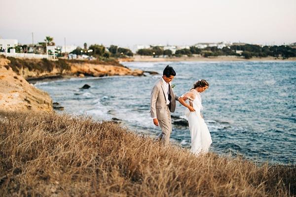 summer-destination-wedding-fuchsia-bougainvillea_03