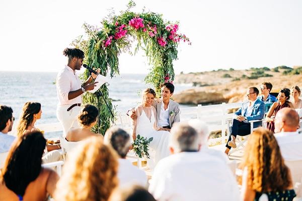 summer-destination-wedding-fuchsia-bougainvillea_23