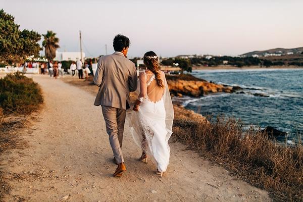 summer-destination-wedding-fuchsia-bougainvillea_32