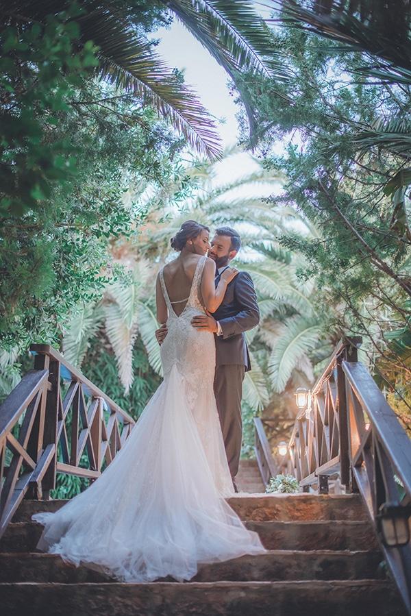 summer-wedding-athens-romantic-details_01