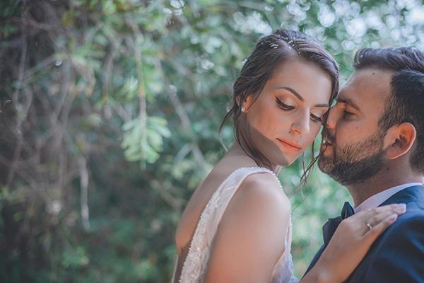 summer-wedding-athens-romantic-details_02