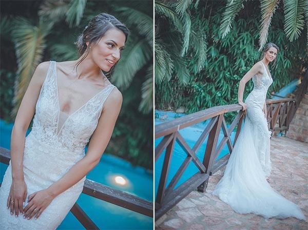 summer-wedding-athens-romantic-details_03A