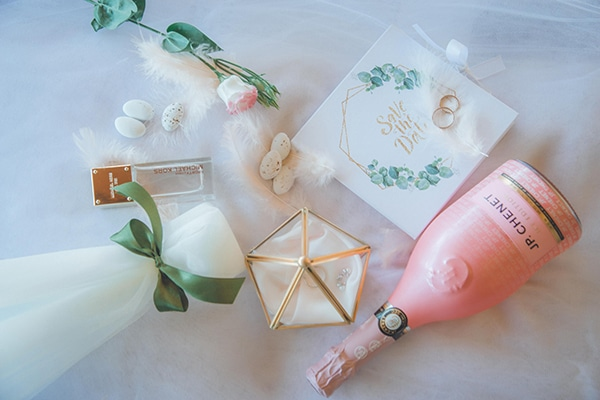summer-wedding-athens-romantic-details_05
