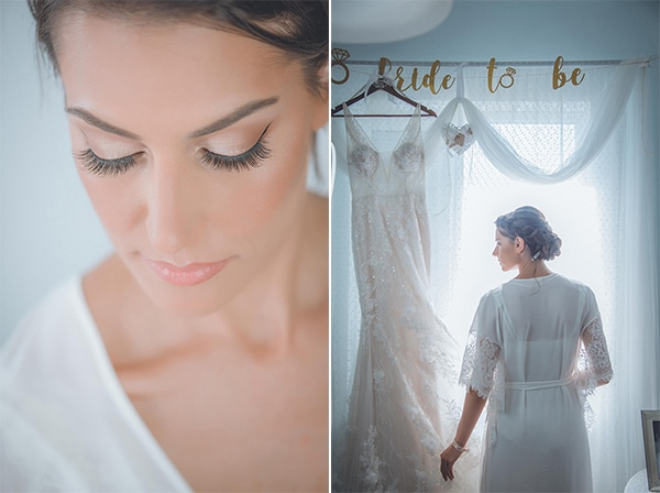 summer-wedding-athens-romantic-details_07A