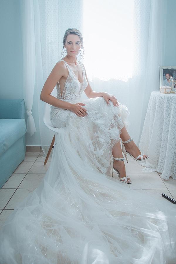 summer-wedding-athens-romantic-details_09