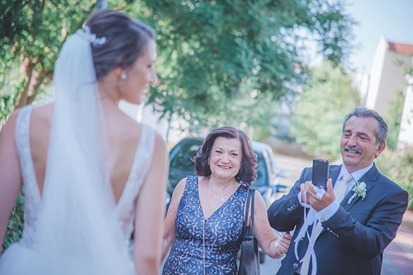 summer-wedding-athens-romantic-details_09x
