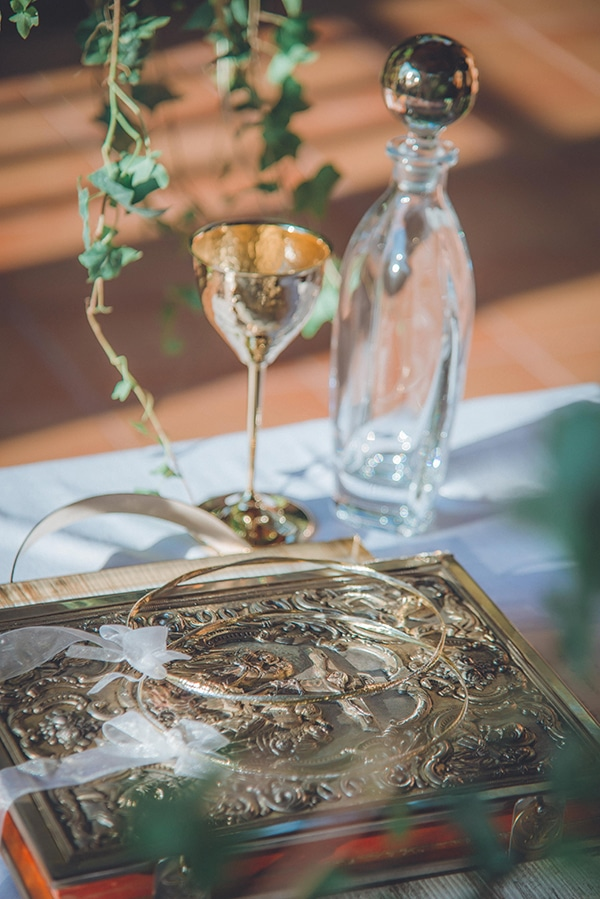 summer-wedding-athens-romantic-details_13