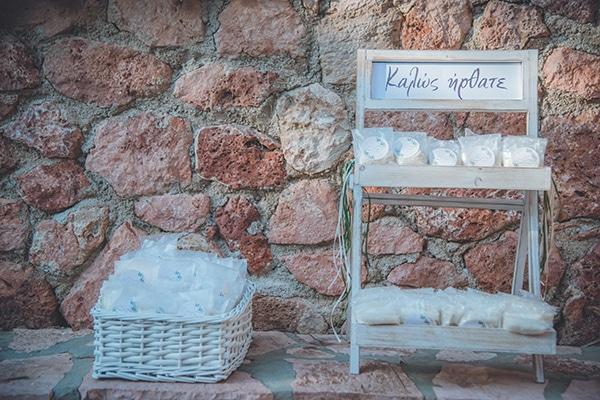 summer-wedding-athens-romantic-details_15