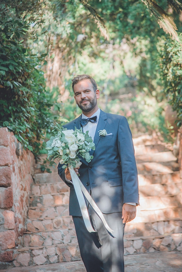 summer-wedding-athens-romantic-details_16