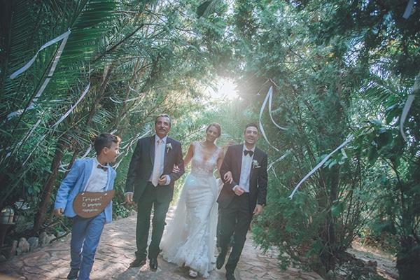 summer-wedding-athens-romantic-details_18