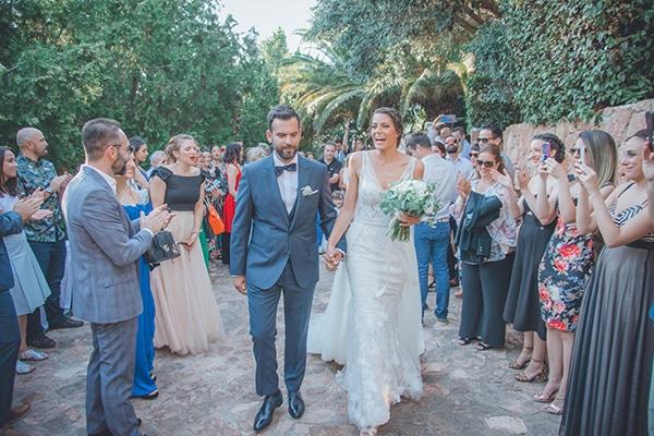 summer-wedding-athens-romantic-details_19