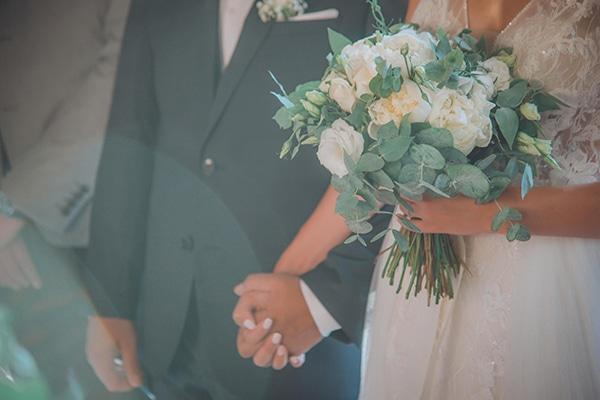 summer-wedding-athens-romantic-details_21