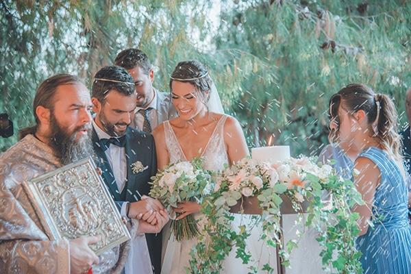 summer-wedding-athens-romantic-details_23