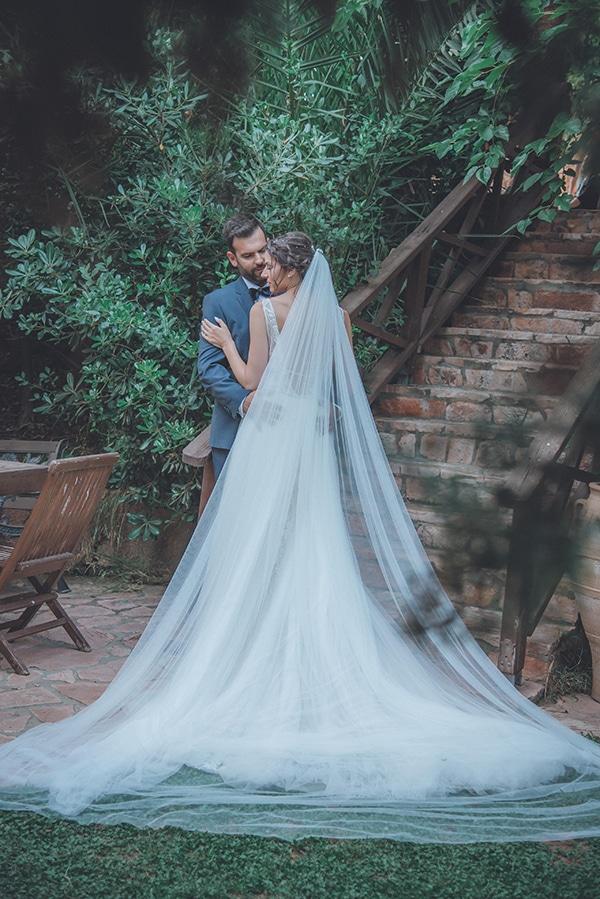 summer-wedding-athens-romantic-details_25