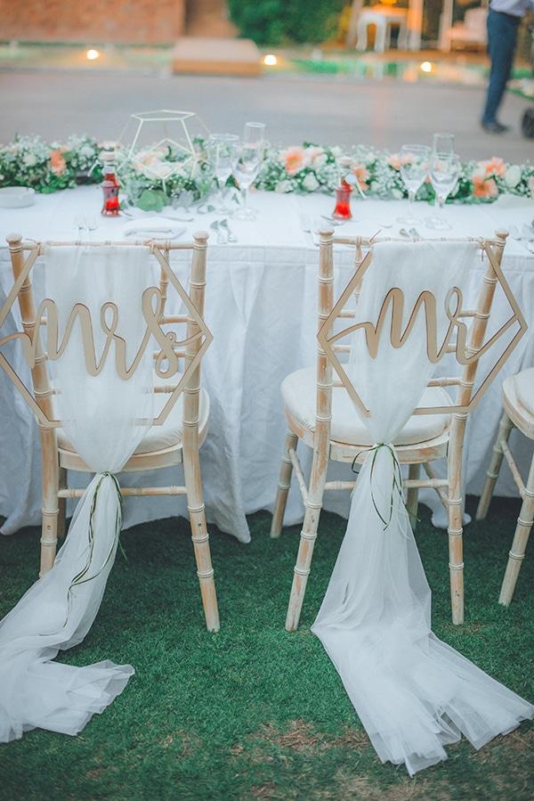 summer-wedding-athens-romantic-details_29