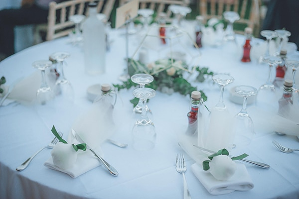 summer-wedding-athens-romantic-details_30