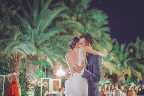 summer-wedding-athens-romantic-details_32