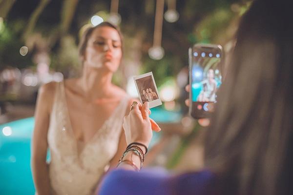 summer-wedding-athens-romantic-details_38