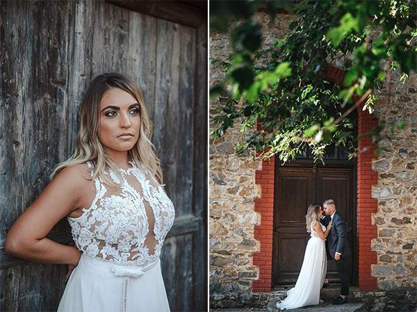summer-wedding-larissa-baby-breath-details_02A
