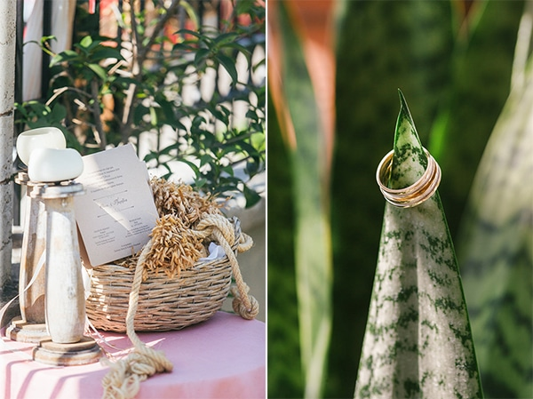 summer-wedding-larissa-baby-breath-details_05A