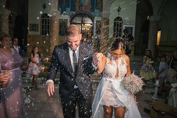 summer-wedding-larissa-baby-breath-details_17