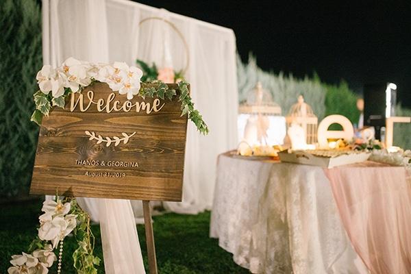 summer-wedding-larissa-baby-breath-details_18