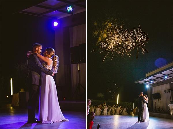 summer-wedding-larissa-baby-breath-details_23A