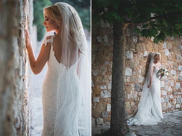 summer-wedding-pyrgos-petreza-lush-floral-romantic-vibe_04A