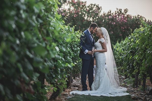 summer-wedding-pyrgos-petreza-lush-floral-romantic-vibe_05