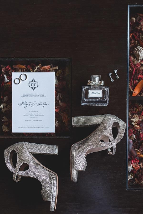summer-wedding-pyrgos-petreza-lush-floral-romantic-vibe_06