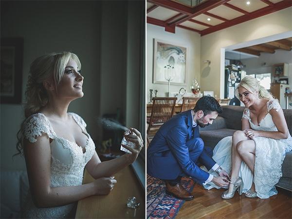summer-wedding-pyrgos-petreza-lush-floral-romantic-vibe_09A