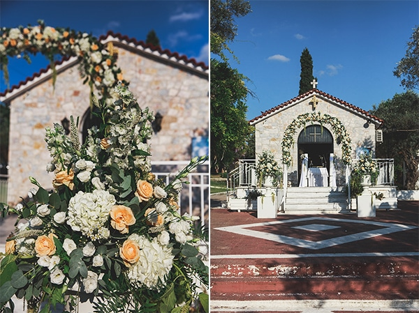 summer-wedding-pyrgos-petreza-lush-floral-romantic-vibe_11A