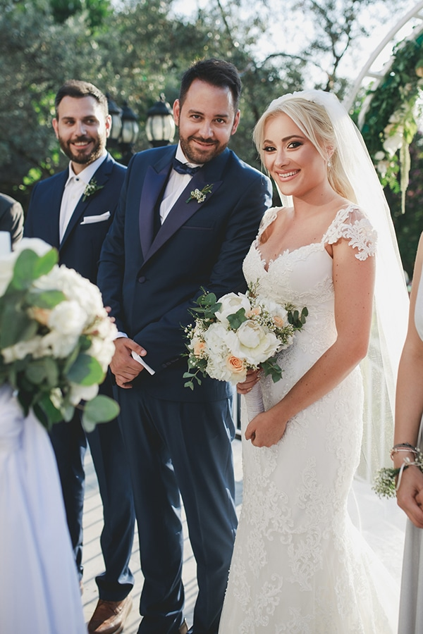 summer-wedding-pyrgos-petreza-lush-floral-romantic-vibe_16