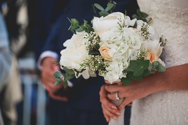 summer-wedding-pyrgos-petreza-lush-floral-romantic-vibe_17
