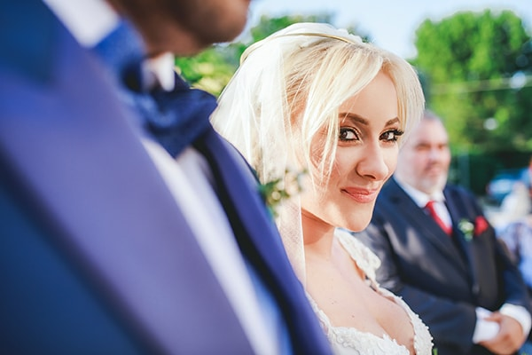 summer-wedding-pyrgos-petreza-lush-floral-romantic-vibe_20
