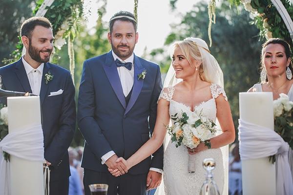 summer-wedding-pyrgos-petreza-lush-floral-romantic-vibe_21