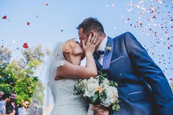 summer-wedding-pyrgos-petreza-lush-floral-romantic-vibe_23