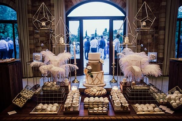 summer-wedding-pyrgos-petreza-lush-floral-romantic-vibe_26