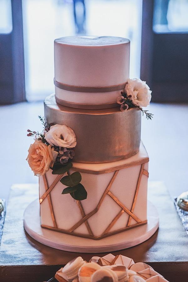 summer-wedding-pyrgos-petreza-lush-floral-romantic-vibe_29