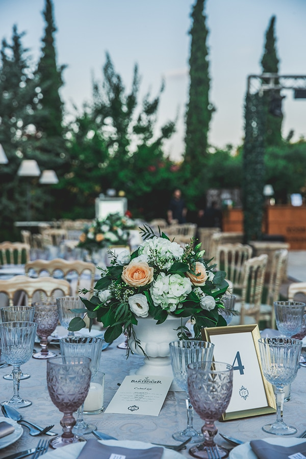 summer-wedding-pyrgos-petreza-lush-floral-romantic-vibe_31