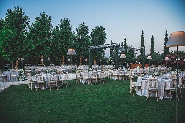 summer-wedding-pyrgos-petreza-lush-floral-romantic-vibe_32