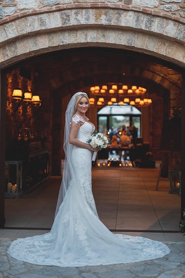 summer-wedding-pyrgos-petreza-lush-floral-romantic-vibe_32z