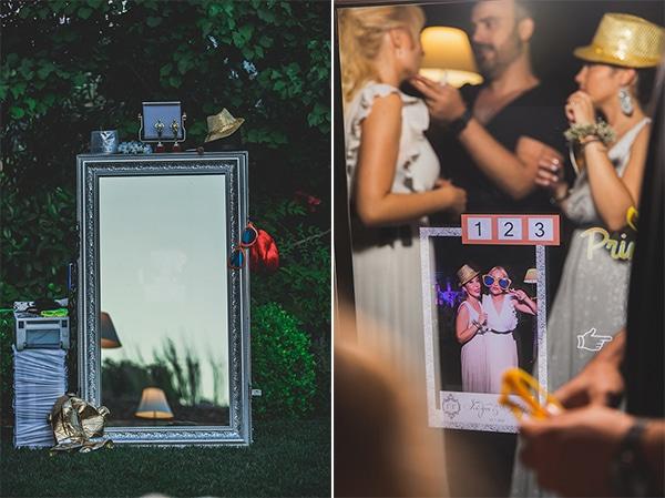 summer-wedding-pyrgos-petreza-lush-floral-romantic-vibe_33A