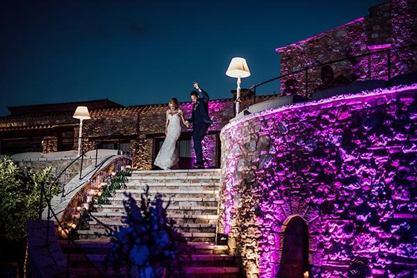 summer-wedding-pyrgos-petreza-lush-floral-romantic-vibe_40