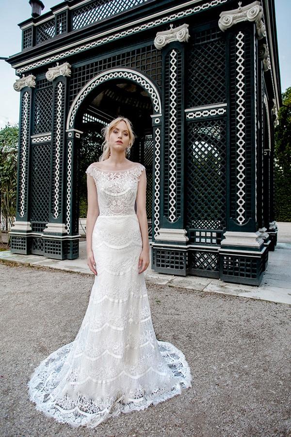 wedding-dresses-gorgeous-bridal-look-giota-kalogeropoulou_01