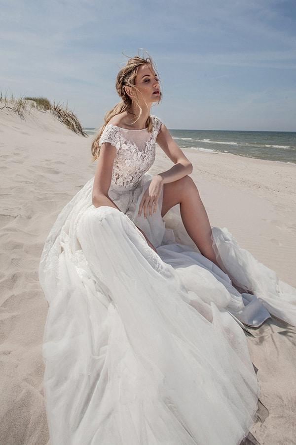 wedding-dresses-gorgeous-bridal-look-giota-kalogeropoulou_01x