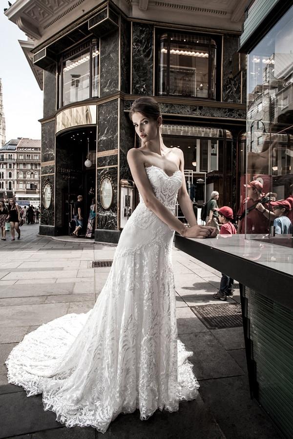 wedding-dresses-gorgeous-bridal-look-giota-kalogeropoulou_02