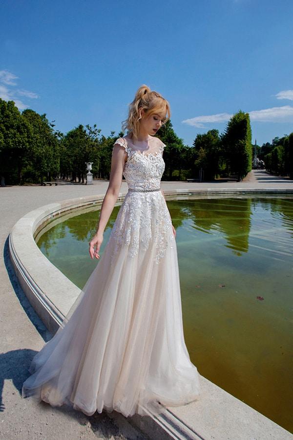 wedding-dresses-gorgeous-bridal-look-giota-kalogeropoulou_03